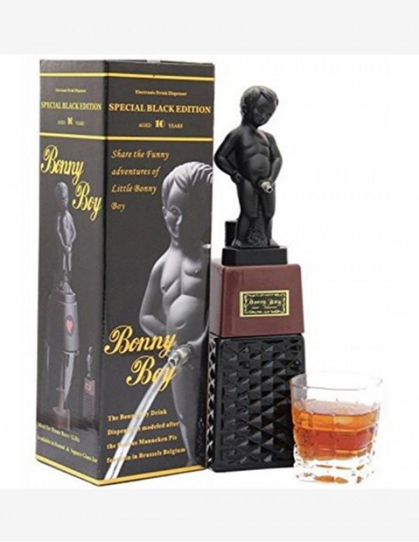 BONNY BOY LIQUOR/BEER DISPENSER