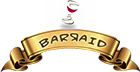 Barraid Coupons & Promo codes