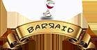 Barraid